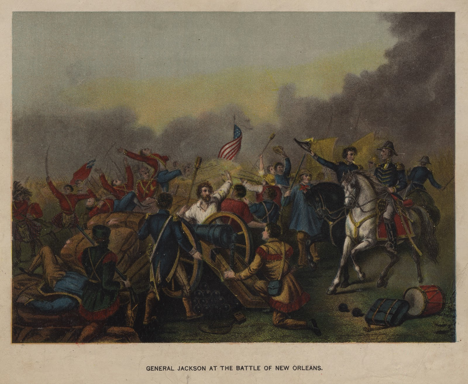 the war of 1812 War of 1812 introduction a second war for independence began just 29 years after the end of the revolutionary war, the war of 1812 named after one year of a war that lasted three, the war.